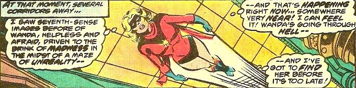 Avengers #171 (volume 1)