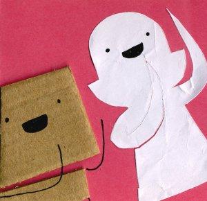 cardboardlife