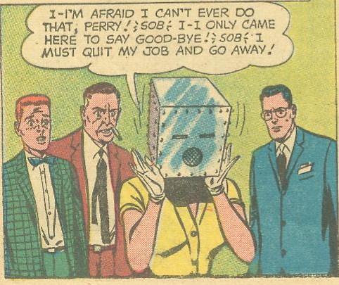 Lois Lane 75th Anniversary Post FINAL_html_62b515fb