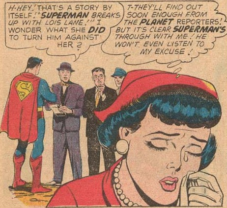 Lois Lane 75th Anniversary Post FINAL_html_794915d1