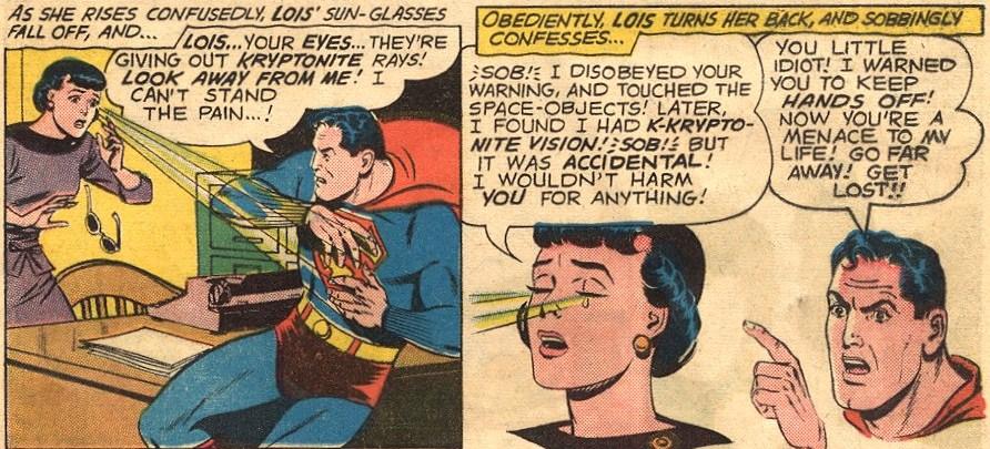 Lois Lane 75th Anniversary Post FINAL_html_m353e342e