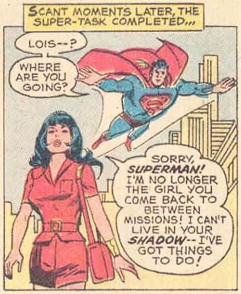 Lois Lane 75th Anniversary Post FINAL_html_m77251a8b