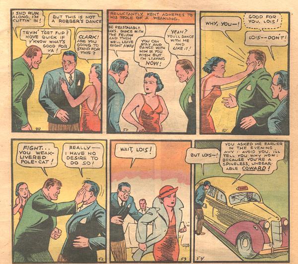 Lois_article_htm_m3bbe5b72