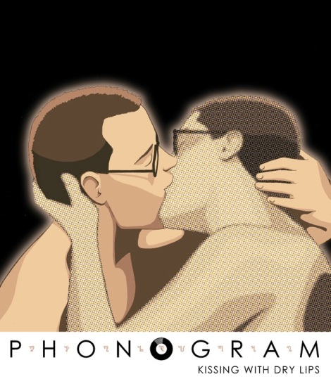 AMLON Phonogram