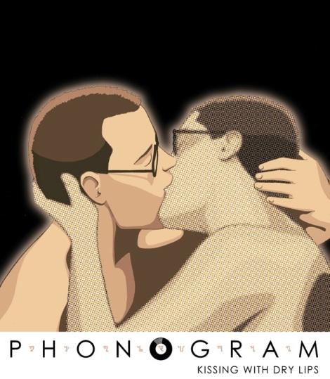 AMLON Phonogram
