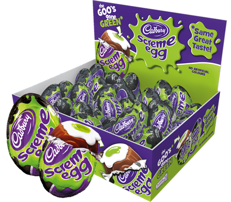0000928_470-Cadbury-Screme-Eggs-X-48