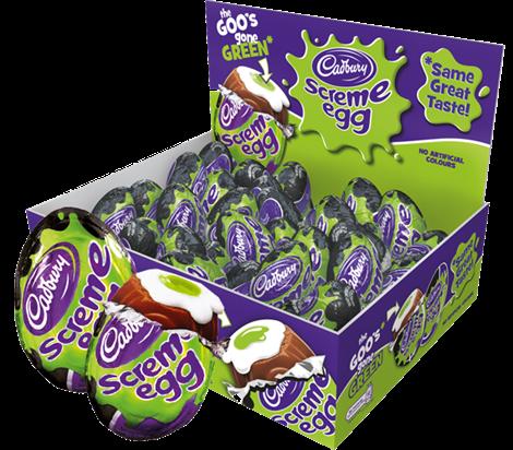 0000928_470-Cadbury-Screme-Eggs-X-48