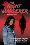night wanderer