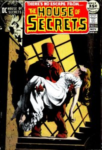 HOUSE_OF_SECRETS_094_Cover