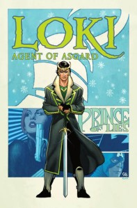Loki_Agent-of-Asgard-Frank-Cho-Variant-Cover-610x926