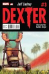 marvel-dexter-issue-3