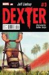 marvel-dexter-issue-3