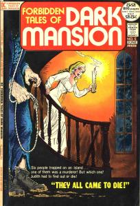 nick_cardy__forbidden_tales_of_dark_mansion_____005__cover__001