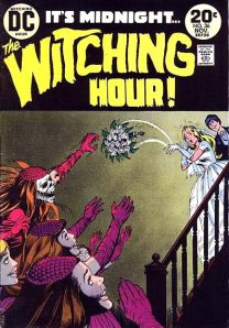 Witching_Hour_36