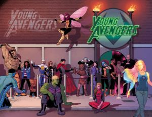 YOUNGAVENGERS_14_15_COVERS-610x471