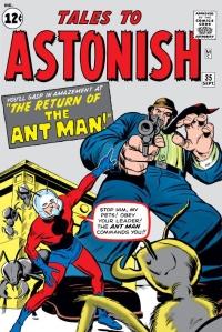 Ant-man_Pym