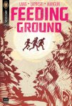 Feeding-Ground-001-Press-Proof-1