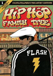 hip-hop-family-tree