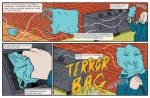 terror_bag_1