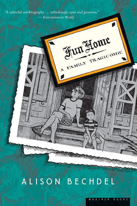 1-fun-home-alison-bechdel-cover