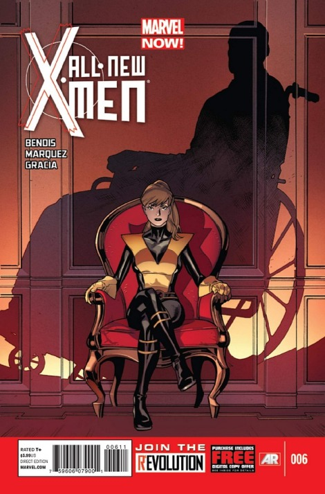 All-New_X-Men_Vol_1_6