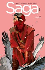 saga cover 2